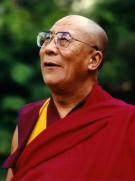 http://www.dalailama.com/biography