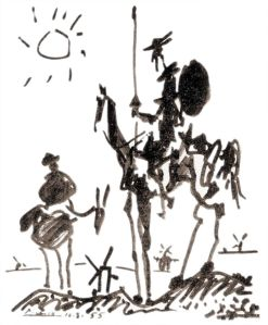 Don+Quixote+Wighting+Windmills-1