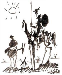 Don+Quixote+Wighting+Windmills-1