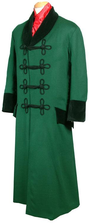 VictorianSmoking-jacket+sutlers.co.uk