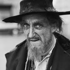 Ron Moody as Fagin