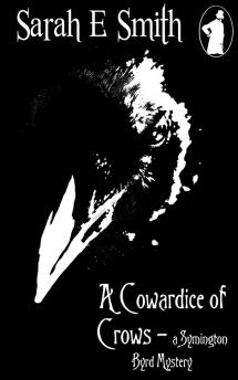 cowardice-moo