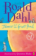 james-and-the-giant-peach-cover