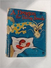 dragon-for-dennis